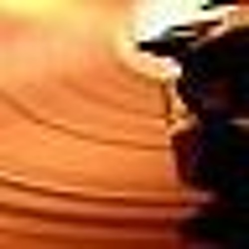 Lisajp100's avatar