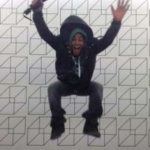 Aasim Muhammad's avatar