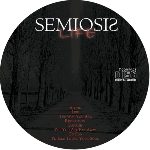Semiosis's avatar
