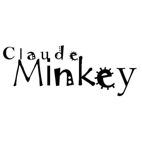 claude-minkey's avatar