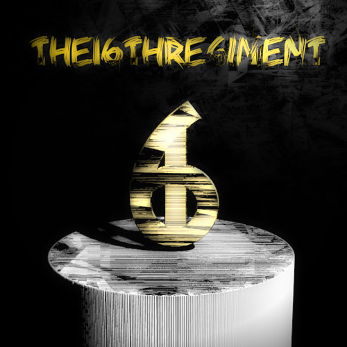 The16thRegiment's avatar