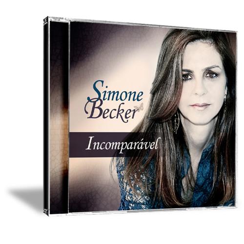 Simone Becker 3's avatar