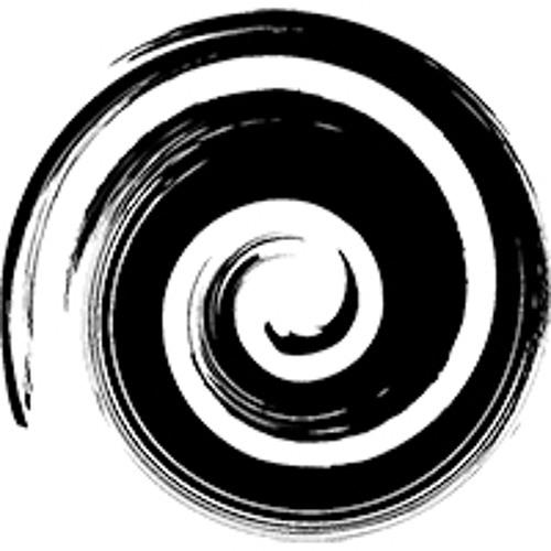 DJ Tony Reed's avatar