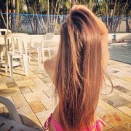 Gabriela Sweedy's avatar
