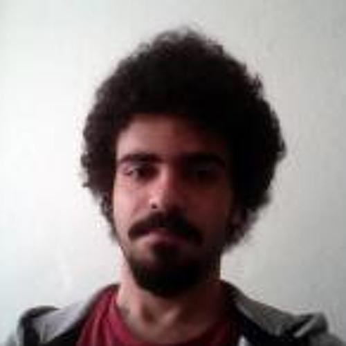 Muhammed Bacalan's avatar
