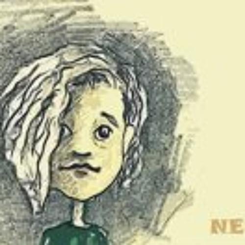 Tuğçe Doğdu's avatar