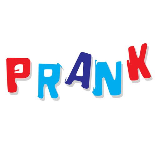 prank's avatar
