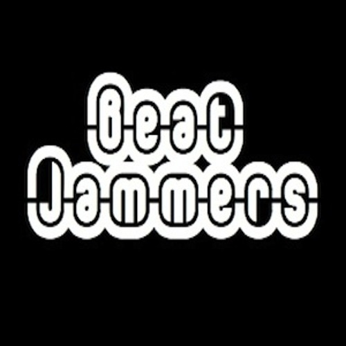 Beat Jammers's avatar