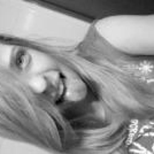 Suélen Guollo's avatar