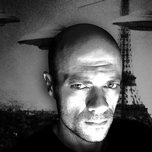 MisterOnStrike's avatar