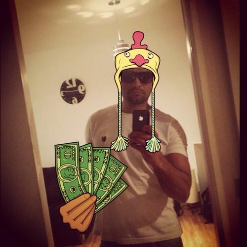 guigo23's avatar