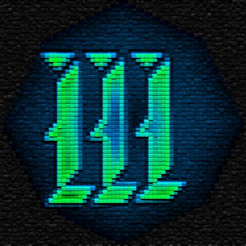 DJ MONSTΛ's avatar