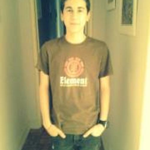 Rennan Falcão Rocha's avatar