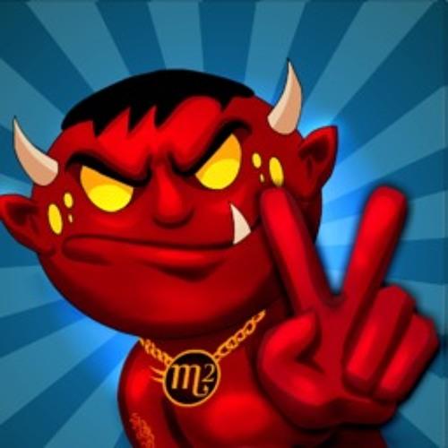 mick3jones's avatar