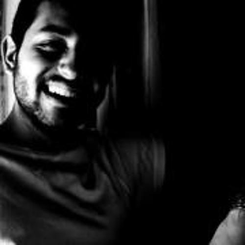 Kerem Uygun 1's avatar