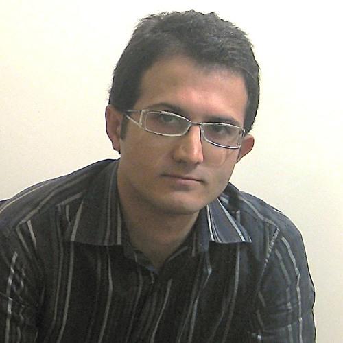 Reza-Sol's avatar