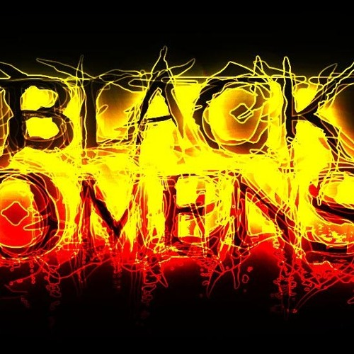 Black Omens's avatar