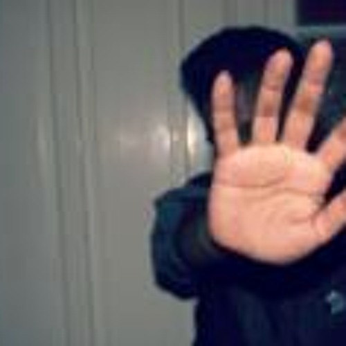 Rangel.'s avatar