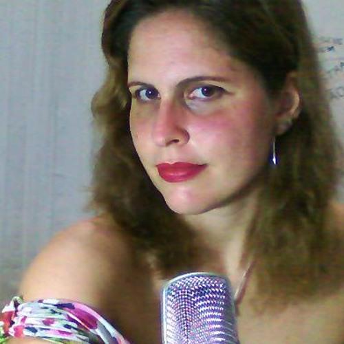 ECT por Laura Stefânia (2)