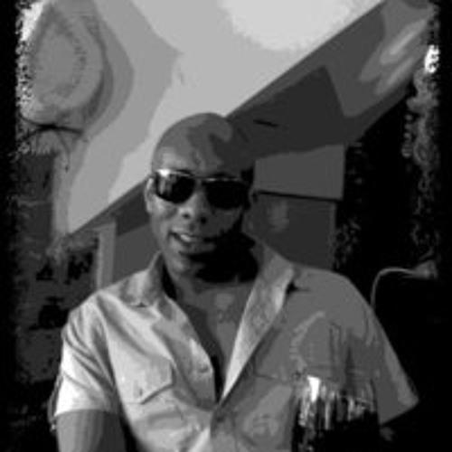 jonny3.0's avatar