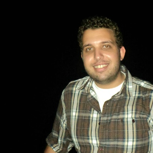 Muhamed Kamal's avatar