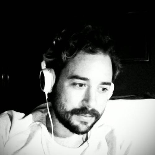 JoseMICabrera's avatar