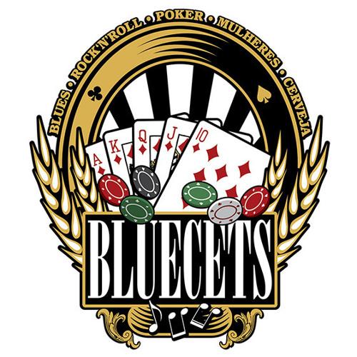 Banda Bluecets's avatar