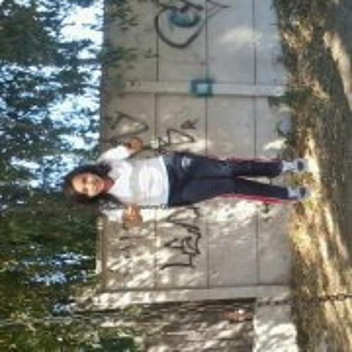 Isabella Gomez 6's avatar