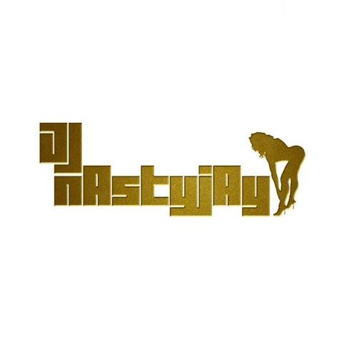 DJ nAsTyjAy's avatar