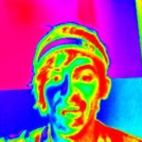 Sam Rynearson's avatar