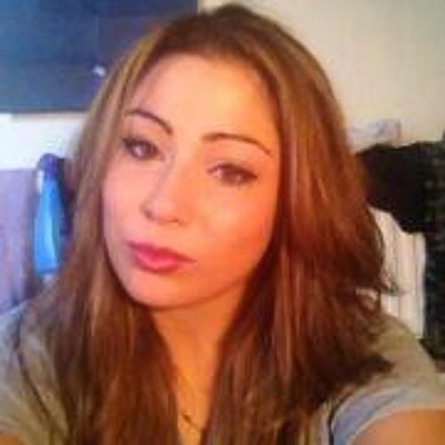 Parisa Lebaschi's avatar
