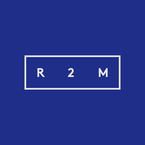 R2M Records's avatar