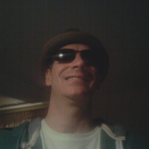 PLOP1104's avatar