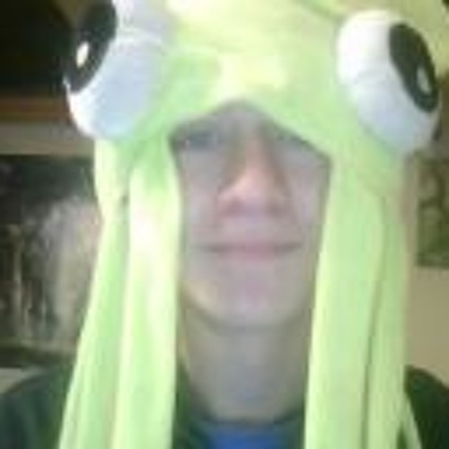 Cris Yadon's avatar