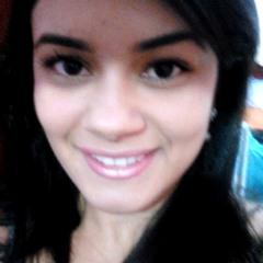 Natalia Silva 30