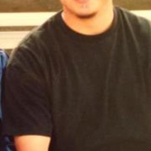 Yoni Martinez 2's avatar
