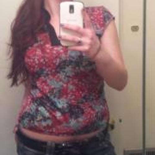 Kayla Whitehead's avatar