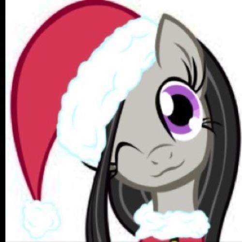 user844472295's avatar