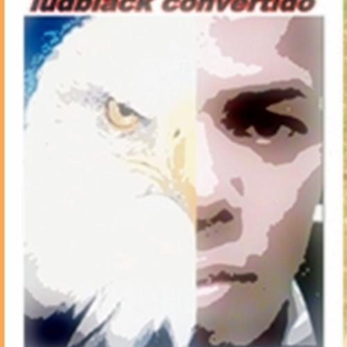 Lud Black O Convertido's avatar