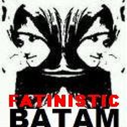 Fatinistic Batam's avatar