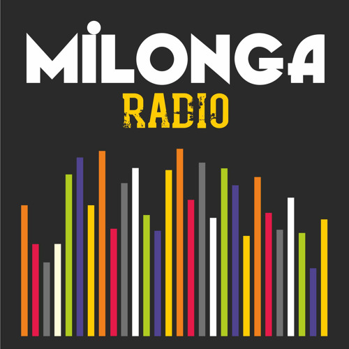 Milonga Radio's avatar