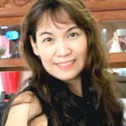 Jhoanna Mejia Baloca's avatar