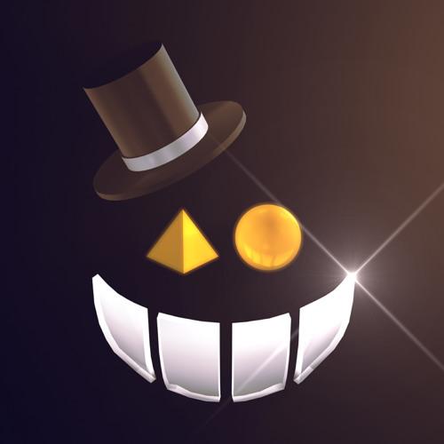 SiR PRYCE's avatar