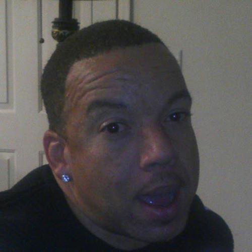 Stephan Waites 1's avatar