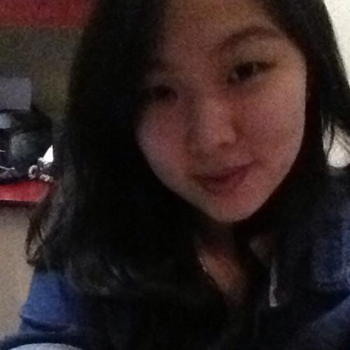 janeo14's avatar