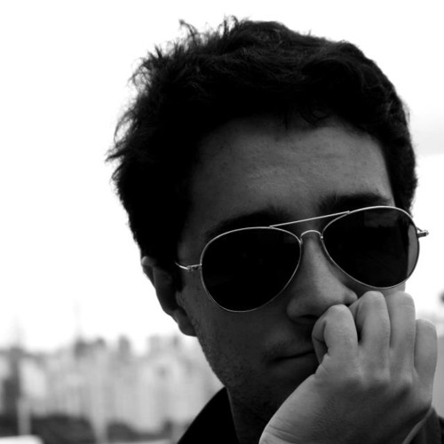 MarceloChase's avatar