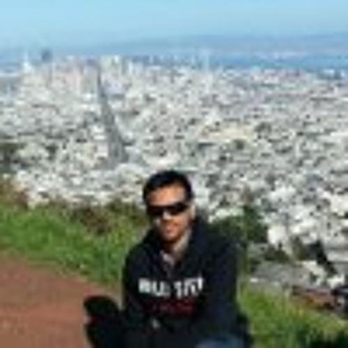 Krishna Myneni   Free Listening on SoundCloud