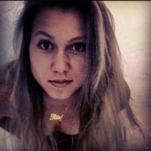 Rita CMO's avatar
