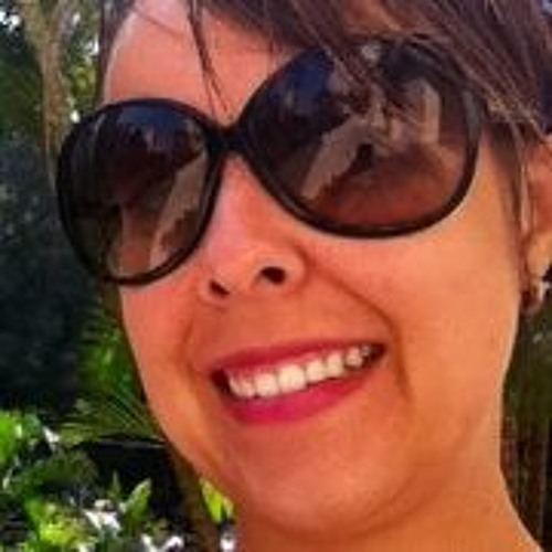 bethagra's avatar
