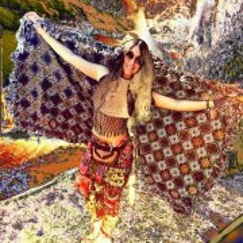 Bridget Carter's avatar